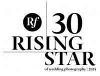 RF_30RisingStar15(pp_w229_h174)