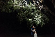 caribbean_wedding_photographer