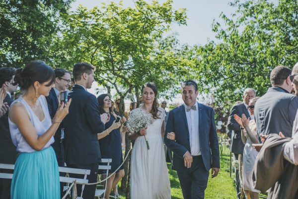 BERANGERE & LAURENT - FRANCE WEDDING PHOTOGRAPHER