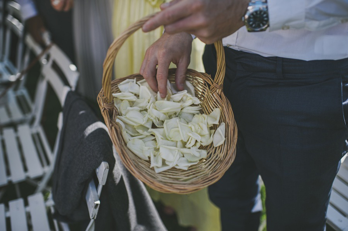 photographe mariage pays basque destination wedding photographer ceremonie laique