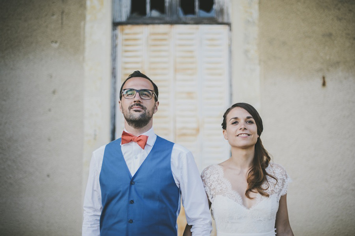 photographe mariage pays basque destination wedding photographer ceremonie laique