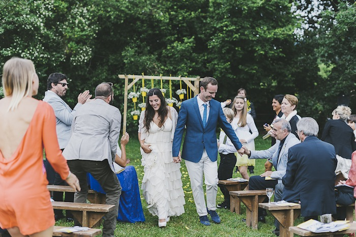 photographe mariage pays basque french wedding photographer camila et nicolas