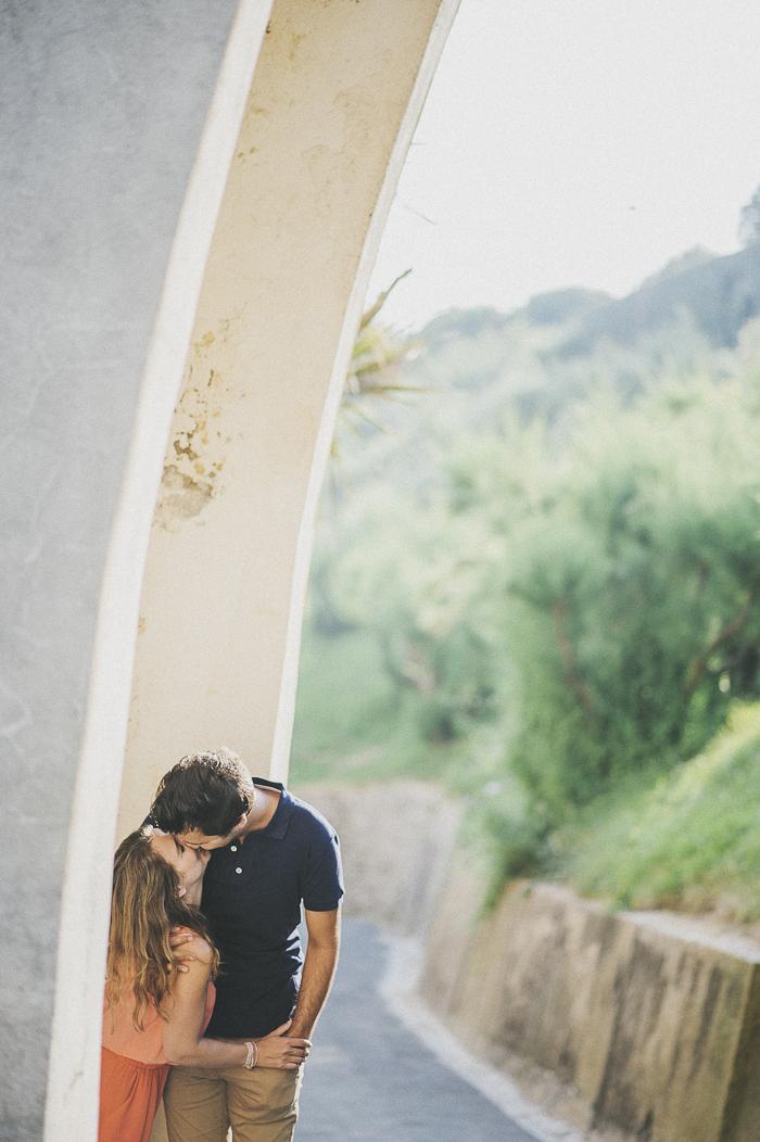 photographe mariage pays basque french wedding photographer destination wedding seance couple