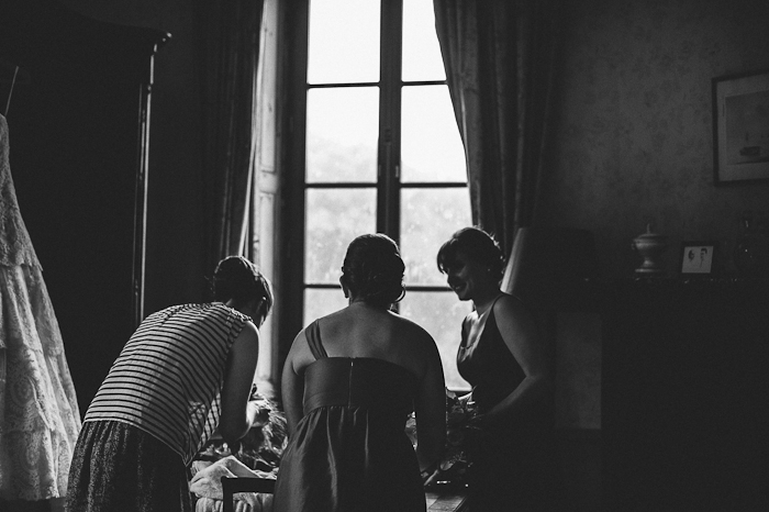 photographe mariage guerande la baule french wedding photographer destination wedding