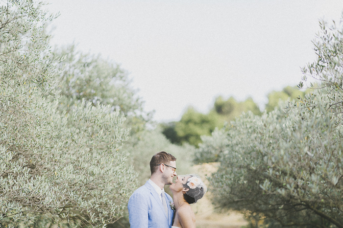french wedding photographer ceremonie laique pretty days photographe mariage aix en provence