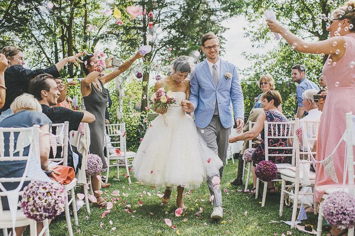 french wedding photographer ceremonie laique pretty days photographe mariage aix en provence