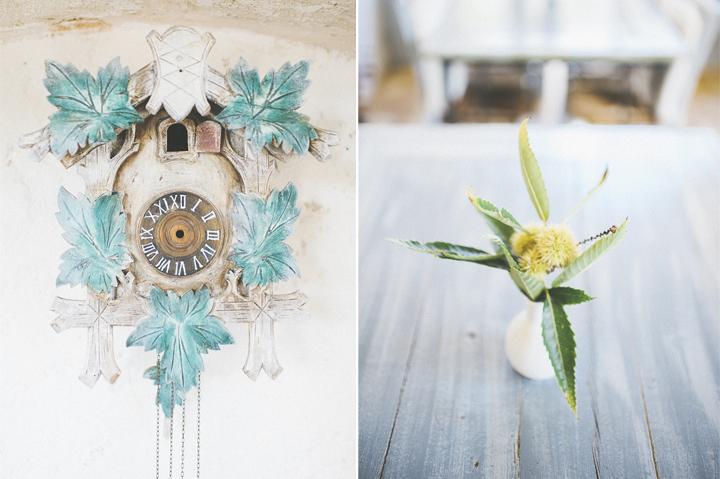 workshop italy french wedding photographer destinatio wedding masseria montenapoleone2