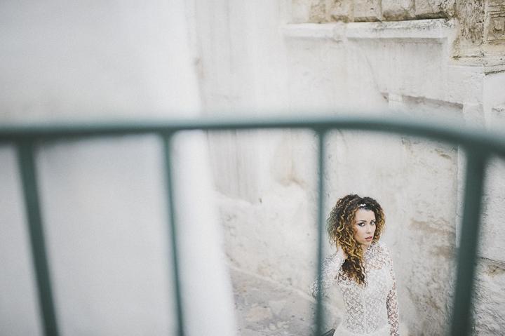 workshop italy french wedding photographer destinatio wedding masseria montenapoleone