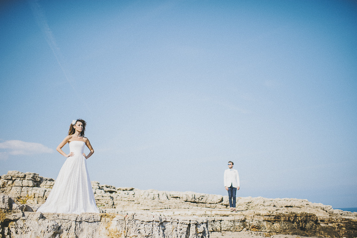 Ostuni 53workshop italy french wedding photographer destinatio wedding masseria montenapoleone