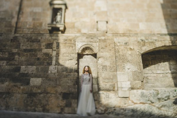 OSTUNI - OSTUNI WEDDING PHOTOGRAPHER