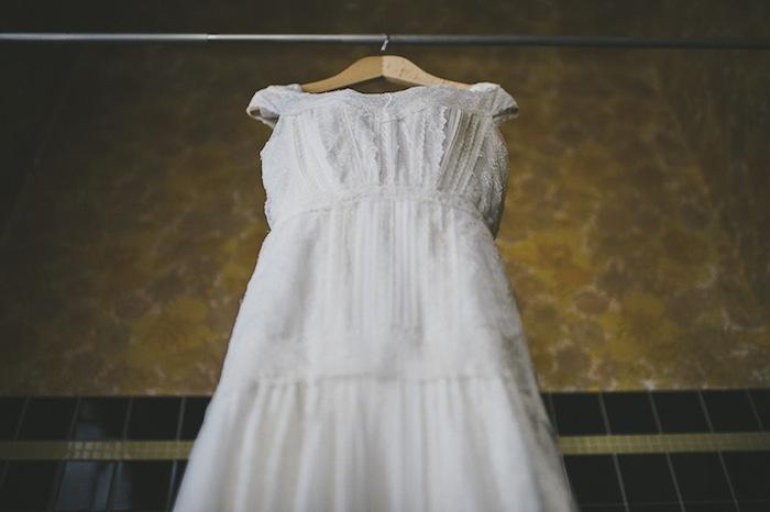 pretty days photographe mariage wedding photographer retrospective