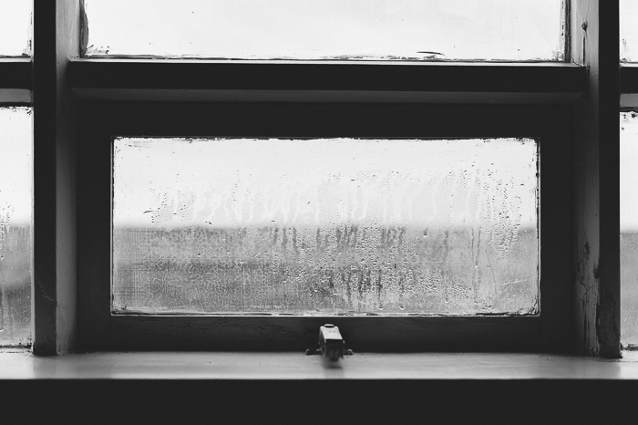 iceland humidity window
