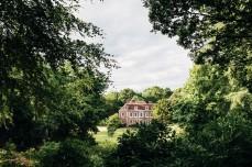 wedding house london