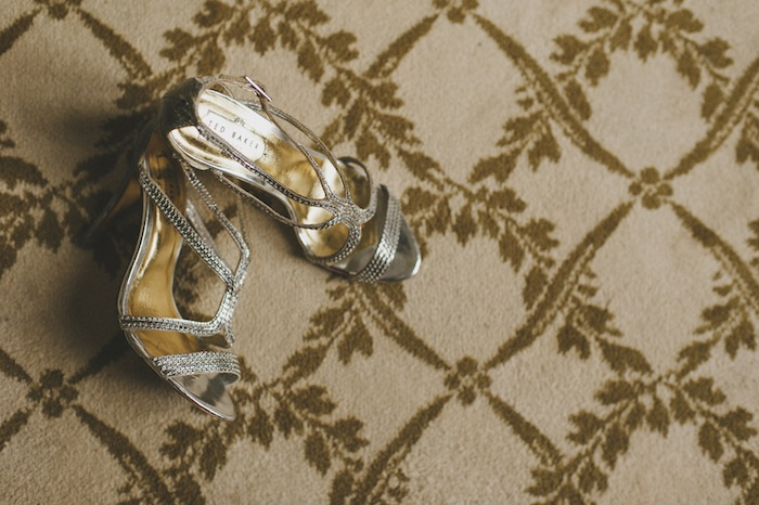 ted baker shoes bride firenze four seasons