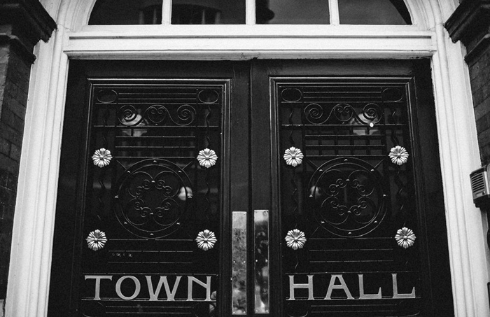 town hall tunbridge wells