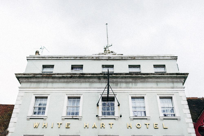 white hart hotel tunbridge wells