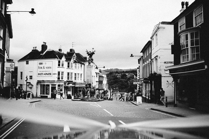 street tunbridge wells