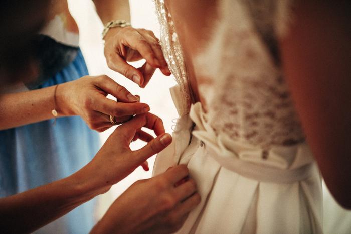 wedding luberon jeanette et benjamin 044