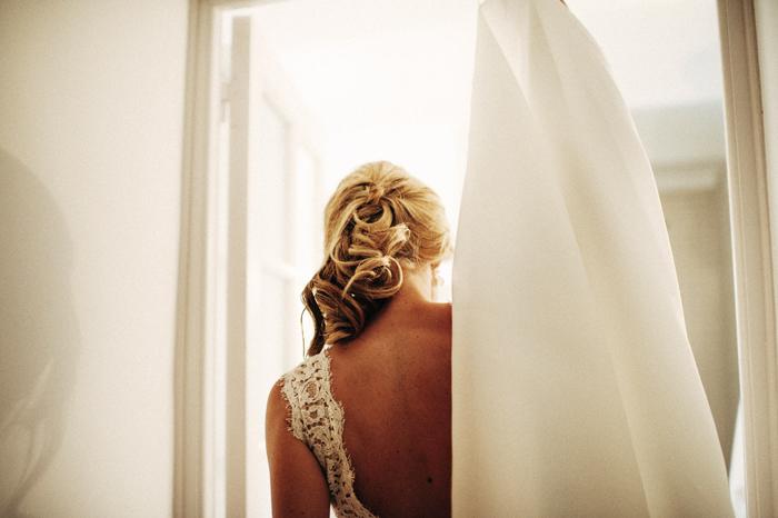wedding luberon jeanette et benjamin 045