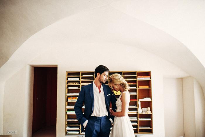 wedding luberon jeanette et benjamin 047