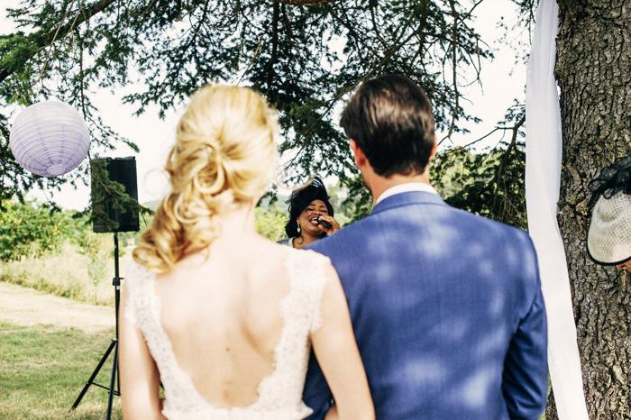 wedding luberon jeanette et benjamin 050