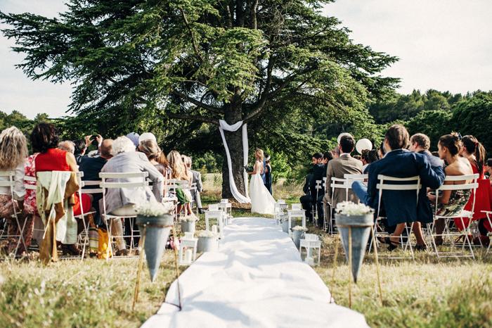 wedding luberon jeanette et benjamin 051