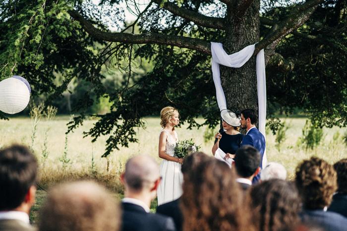 wedding luberon jeanette et benjamin 053