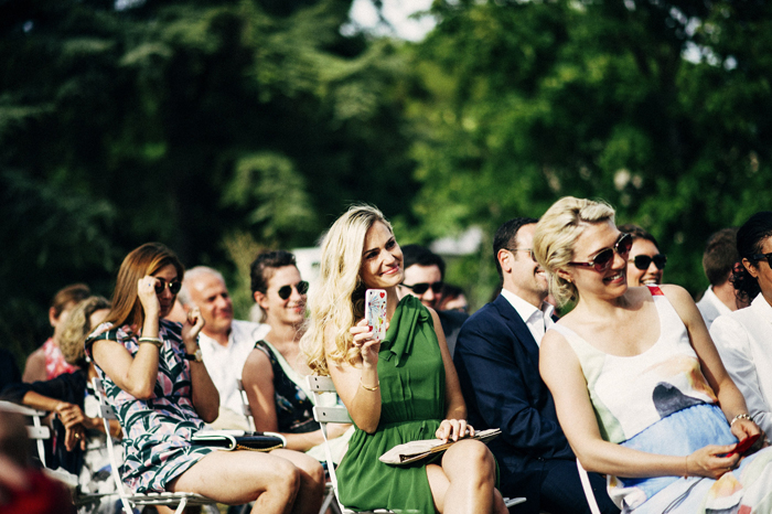 wedding luberon jeanette et benjamin 064