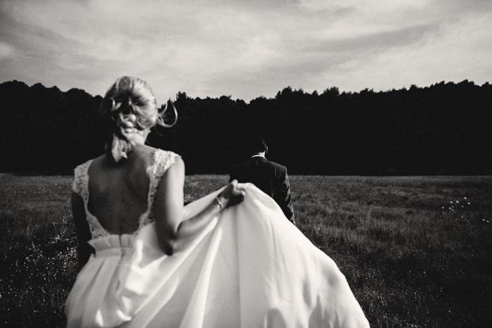 wedding luberon jeanette et benjamin 074