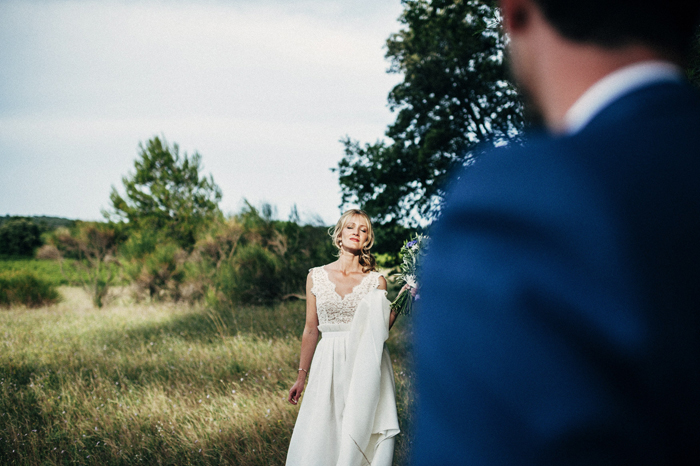 wedding luberon jeanette et benjamin 075