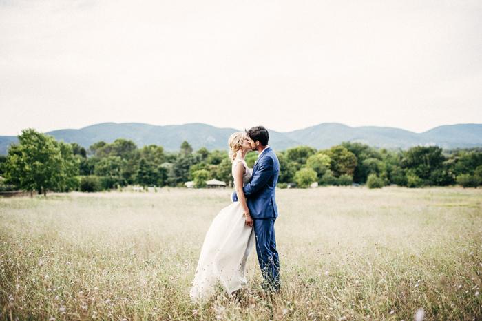 wedding luberon jeanette et benjamin 081