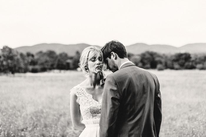 wedding luberon jeanette et benjamin 082