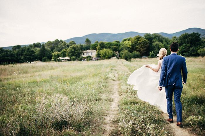 wedding luberon jeanette et benjamin 084