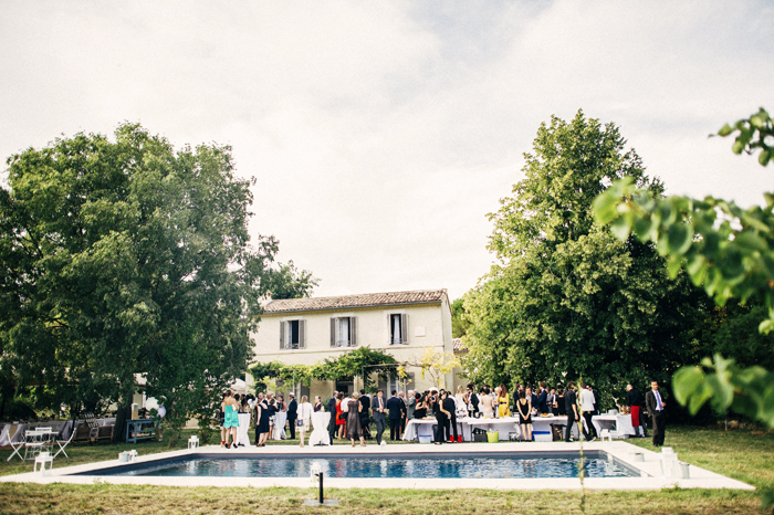 wedding luberon jeanette et benjamin 085