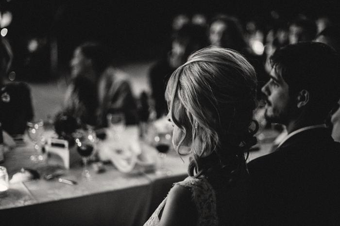 wedding luberon jeanette et benjamin 091
