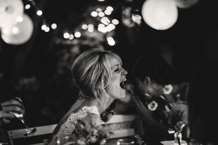 wedding luberon jeanette et benjamin 096