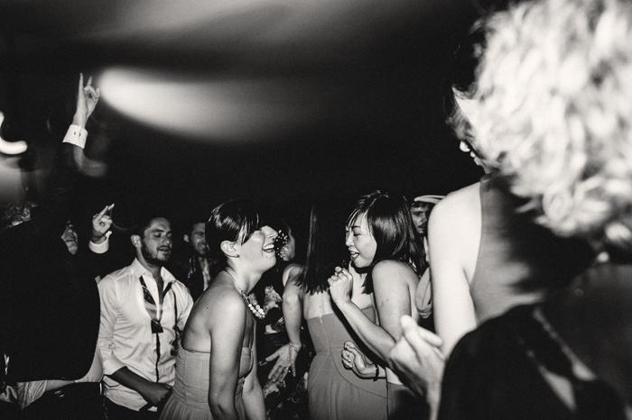 wedding luberon jeanette et benjamin