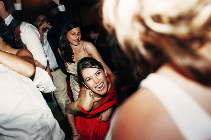 wedding luberon jeanette et benjamin 119