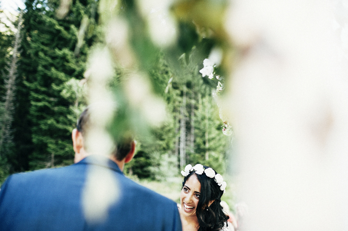 Destination wedding photographer 022
