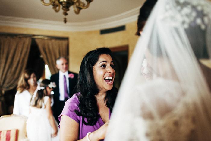 Destination wedding photographer 027