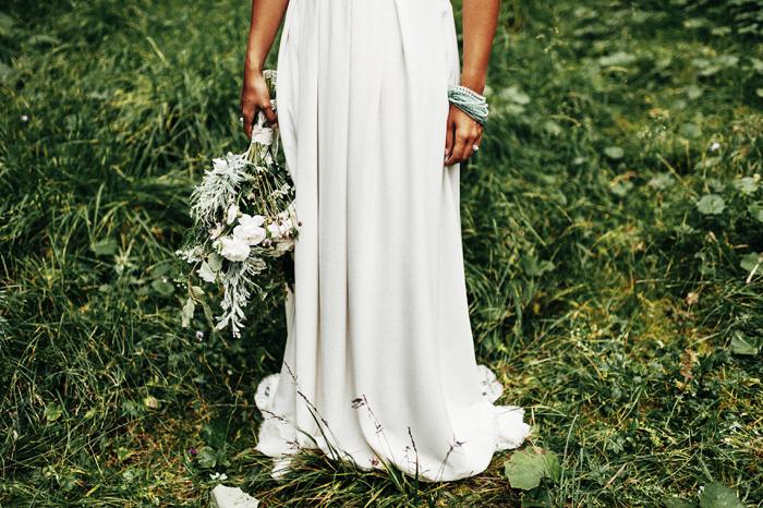 Destination wedding photographer 038