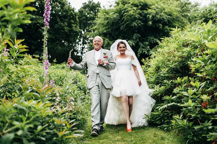 Destination wedding photographer 074