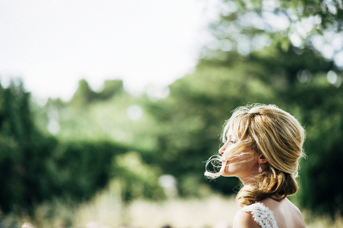 Destination wedding photographer 091