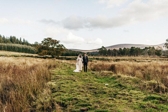 Destination wedding photographer 093