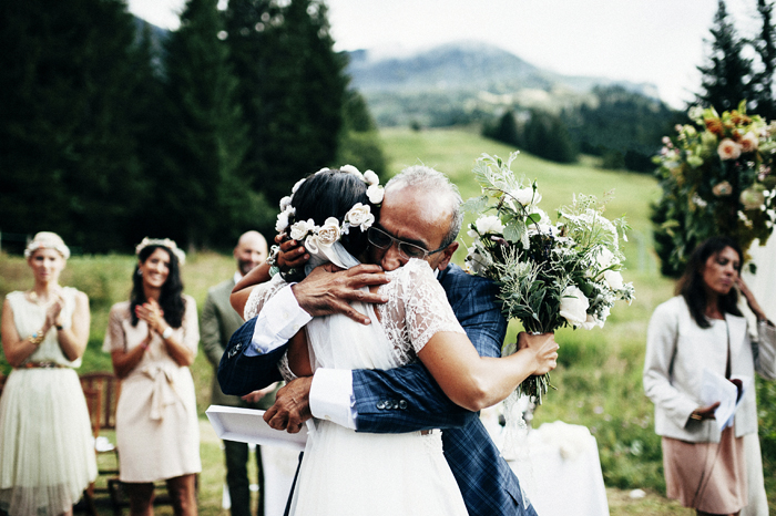 Destination wedding photographer 110