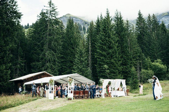 Destination wedding photographer 116