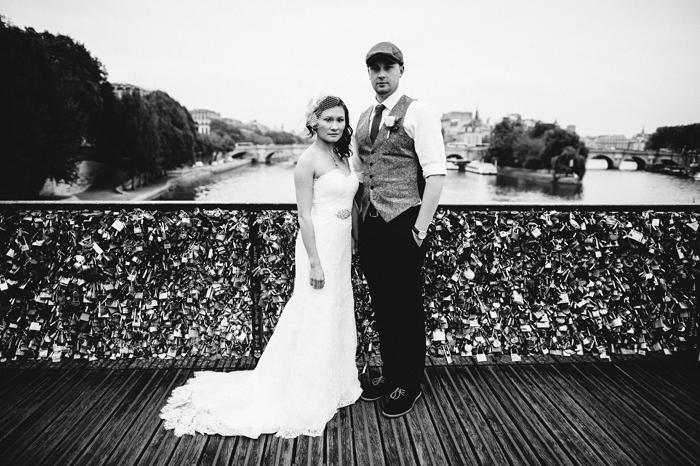 Destination wedding photographer 121