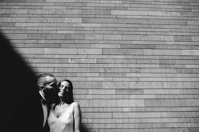 Destination wedding photographer 126