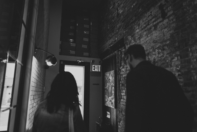 williamsburg_new_york_wedding_photographer_080