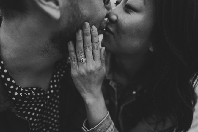 williamsburg_new_york_wedding_photographer_120